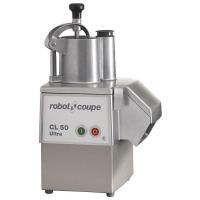 Для овощерезок Robot Coupe CL50, CL50 Ultra, CL52, CL55, CL60 и куттера Robot Coupe R50
