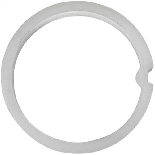 Кольцо упорное для мясорубок ТМ-32 и ТМ-32М