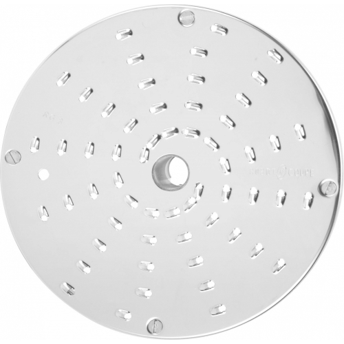 Диск терка 3 мм для ROBOT COUPE R502, CL50, CL50Ultra, CL52, CL55, CL60