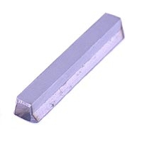 Шпонка МИМ-600.01.102