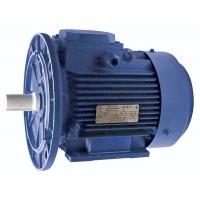 Эл. двигатель МИМ-600 380V