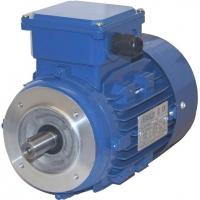 Двигатель ТМ-32М - 220V  (с конденсаторами)