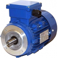 Двигатель ТМ-32 380V