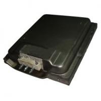 Электрическая конфорка ЭПК-31 (КЭ-0,15/3,5) 405х370 для электроплит ЭП-2