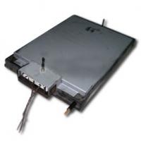 """Электрическая конфорка КЭ-0,12/3,0 420*288 (боковое крепление) для электроплит производства """"Проммаш"""""""
