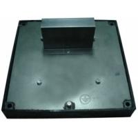 Электрическая конфорка КЭТ-0,09/3 для электроплит RADA (тэновая)