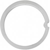 Кольцо упорное МИМ-80