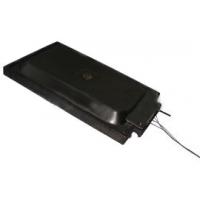 """Электрическая конфорка ПЭ-0,51 (КЭ-0,17/4,0) 530х320 для электроплит производства """"Проммаш"""""""