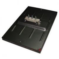 Электрическая конфорка ПЭСМ-4 (КЭ-0,12/3,0) 417х295 для электроплит формата ПЭСМ
