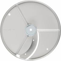 Диск слайсер  1 мм для Robot Coupe R201E, R301Ultra, R402, CL20, CL25, CL30, CL30Bistro