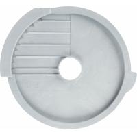 Диски (решетка+слайсер) для нарезки фри 10х10 мм для ROBOT COUPE R502, CL50, CL50Ultra, CL52, CL55, CL60