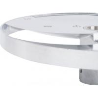 Диск слайсер 10 мм для ROBOT COUPE R502, CL50, CL50Ultra, CL52, CL55, CL60