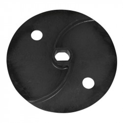 Выбрасыватель для ROBOT COUPE CL50, CL52, R502, R602